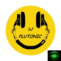 DJ Plutonic - Old Skool To The Max