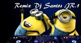 Remix  Adele Club/Bachata