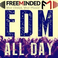 EDM Sunday 5