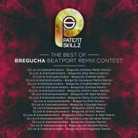 Gramophonedzie & DJ Lion - Bregucha (Milos Pesovic & Yeke Gucha Bre Remix)