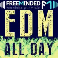 EDM Sunday 6