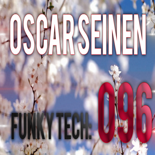 FunkyTech E096 (April 2015)