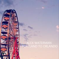 Portland to Orlando (preview)