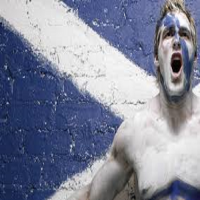 Power Of Scotland (Concept Mix)
