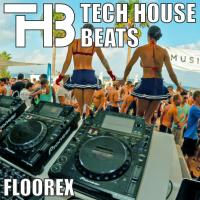 Tech House Beats #66
