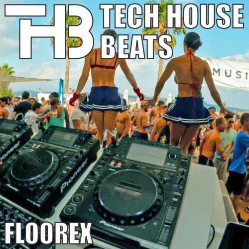 Tech House Beats #66