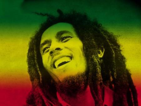 Bob Marley VS Salt_N-Pepa Remix #DJ AGGE AGGE