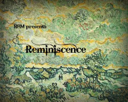 Reminiscence (Original Mix)