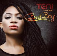 "TENI ""Bad Boy"" ft. Shank"
