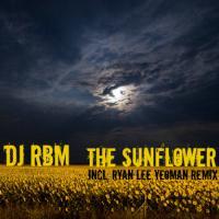 The Sunflower (Original Mix)