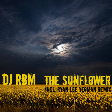 The Sunflower (Original Mix)
