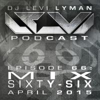 Episode 66: Mix Sixty-Six (April 2015)