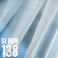 138 (Original Mix)