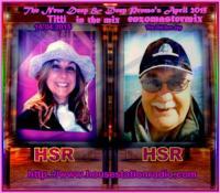 News! April 2015 Promos Deep & Deep in the mix!