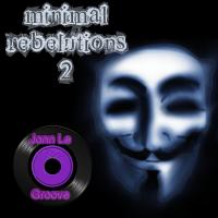 Minimal Rebelutions II