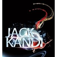 this is HedKandi 8 th This is Retail sexyhouse 22   jack kandi