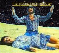 Loosing Myself With Müslüm (Bosphorus Funk Heroes Old School Remix)