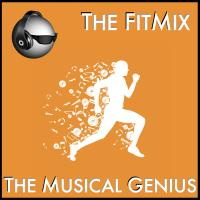 The FitMix