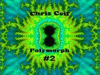 Polymorph #2