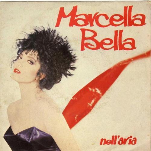 Marcella_Bella_-_Nell'_Aria_[Remaster]
