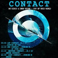 CONTACT FEAT N.I DJ
