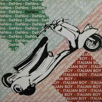 Deniro_-_Love_Italian_Boy