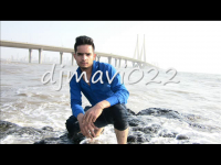 mere gully mein (ft.Naezy)Divine remix by DJMAVI022
