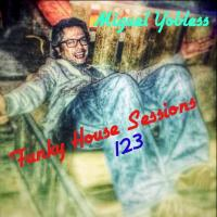 Funky House Sessions 123