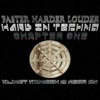 Hard in Techno Chapter One