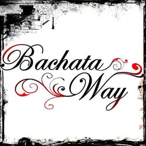Bachata 2012