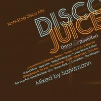 Disco Juice