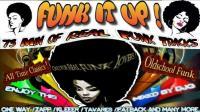 Funk It Up !