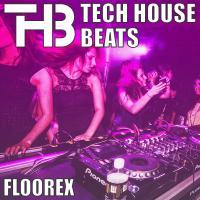 Tech House Beats #67  - Live Dj Set