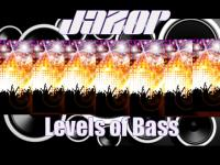 Levels of Bass