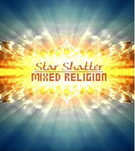 Mixed Religion