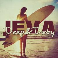 Deep & Dirty #9
