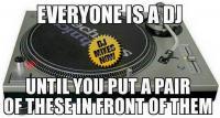 Planet E Vol 100 - Anthem Club Mix III Part 2 - Trance (CD Edit)