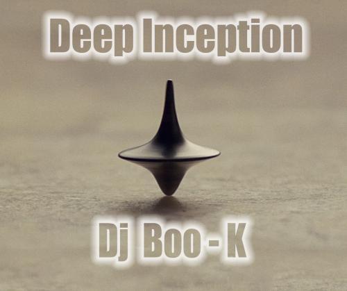 Deep Inception