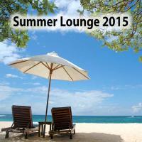VA - Summer Lounge 2015