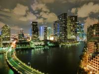 Miami Stars