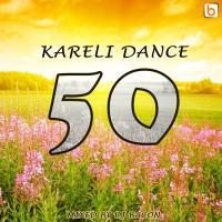 Kareli Dance 50