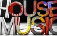 House Mix Dj Santos Jr1