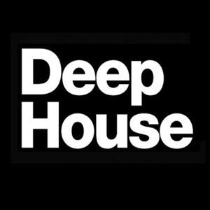 DEEP SOULFUL HOUSE DELIGHTS june part01