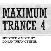 MAXIMUM TRANCE 4