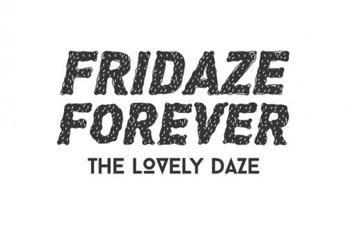 The Lovely Daze Radio #285