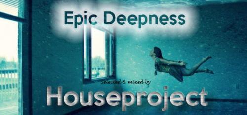Epic Deepness