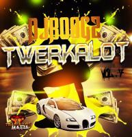 TRAP-A-LOT MAFIA pres. TWERK-A-LOT VOL.7 [tha.TWERKIN.&.LURKIN.mix]
