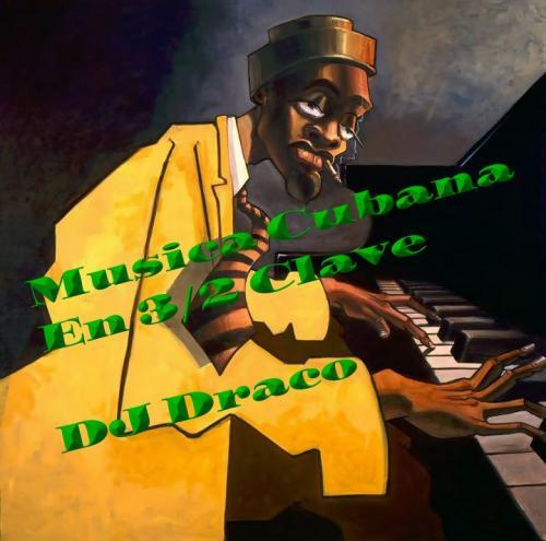 Musica Cubana En 3/2 Clave