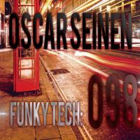FunkyTech E098 (May 2015)