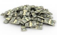 Niesche Lays The Cash Down For Ashdown